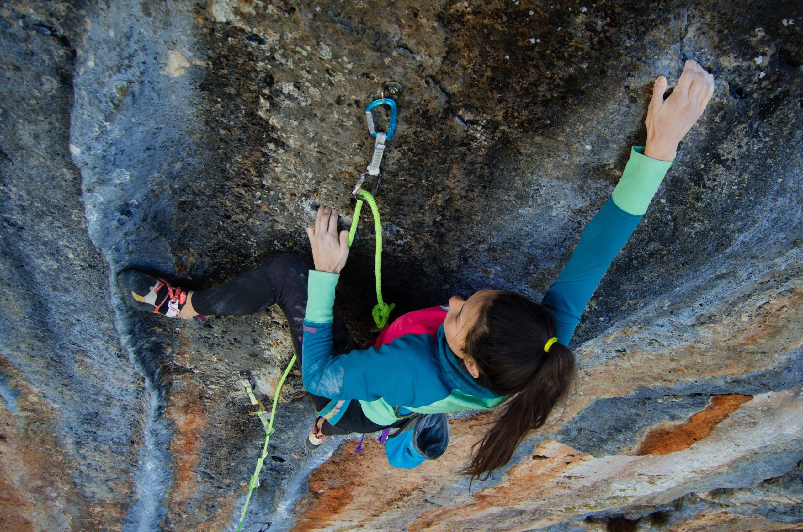 10 Best Rock Climbing Spots in Gainesville, FL