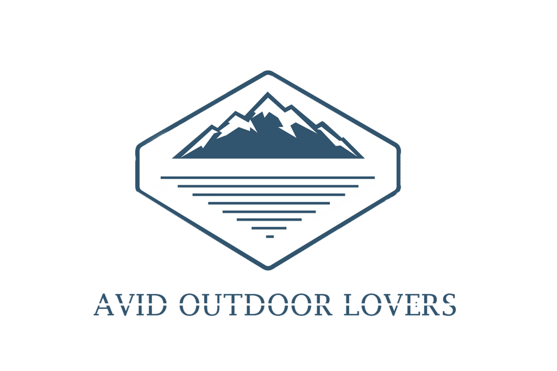 Avid Outdoor Lover